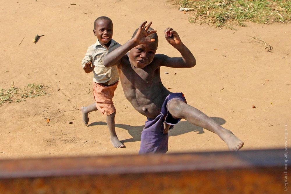 Somali boys nude pinky