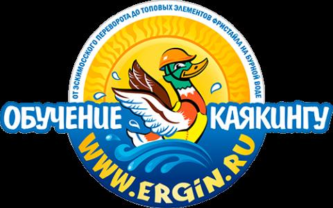Обучение каякингу фристайл на бурной воде эскимосский переворот гребля на каяке Санкт-Петербург
