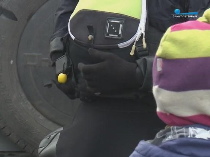 Снаряжение для каякинга спасжилет и перчатки