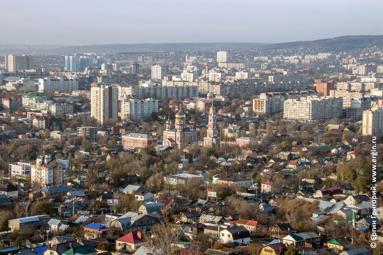 Саратов город дома церкви