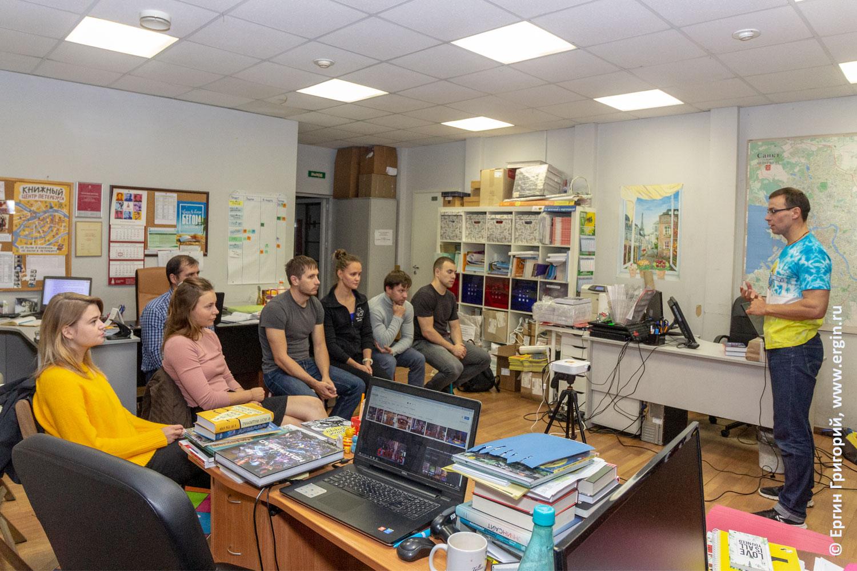 Каякинг семинар эскимосский переворот как вставать на каяке обучение