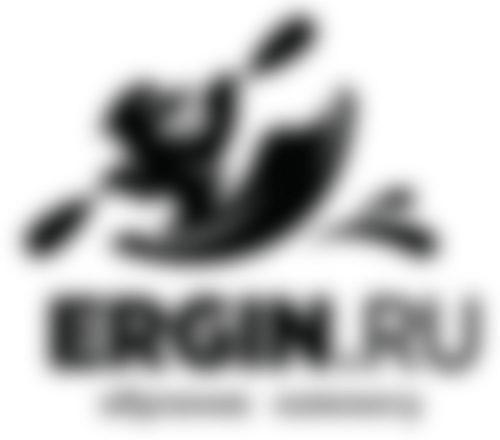 Логотип Обучение каякингу превьюшка