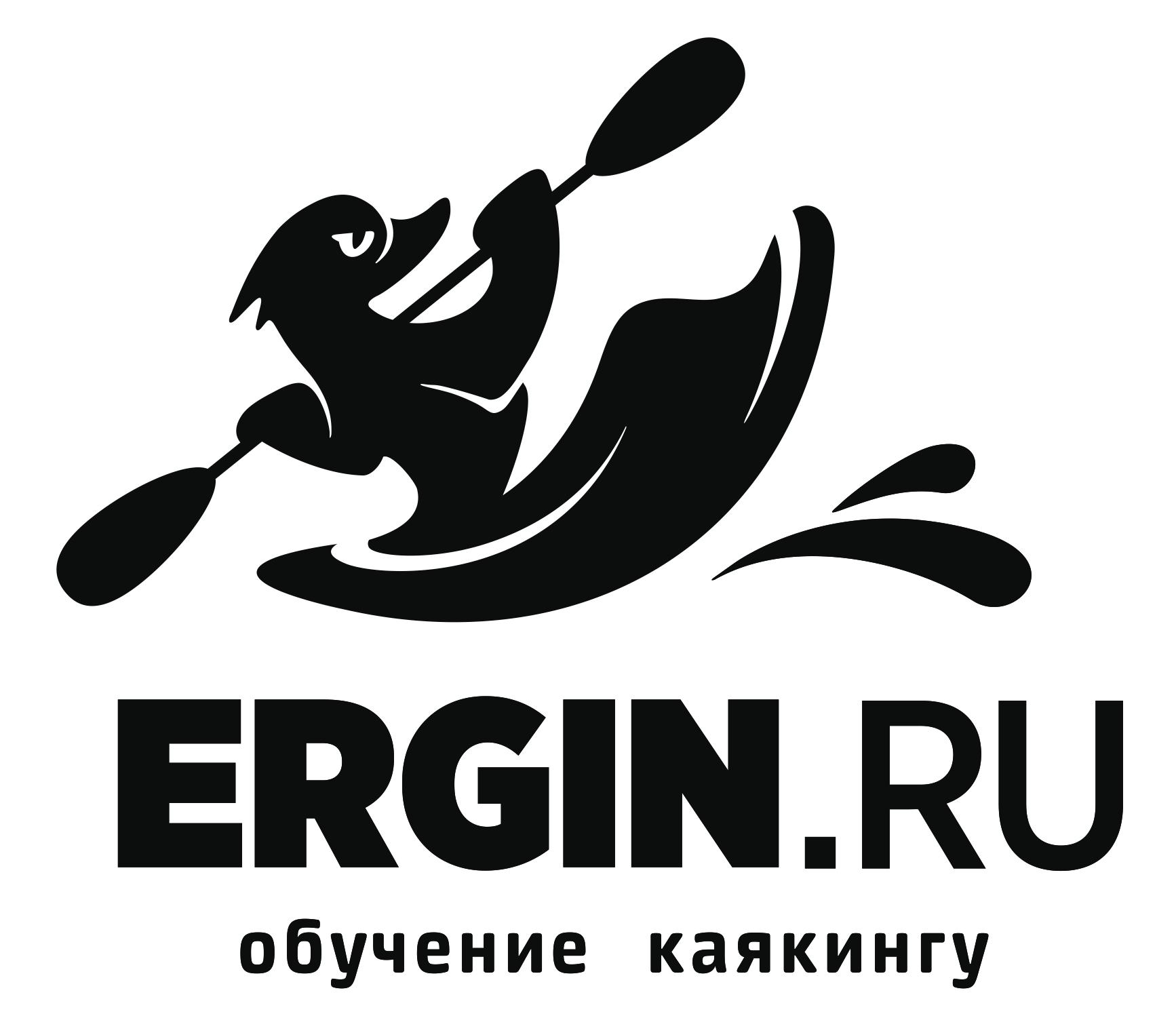 Обучение Тренировки по каякингу гребле на каяке эскимосскому перевороту фристайлу на бурной воде в Санкт-Петербурге